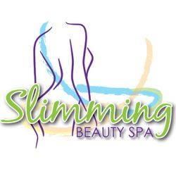 Slimming Beauty Spa, 1308 Morganton Rd, Fayetteville, NC, 28305