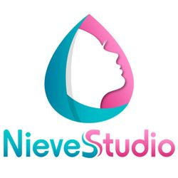 Nievesstudio, SR-434, 498, Suite 1011, Altamonte Springs, 32714