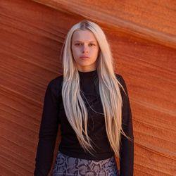 Lauren Wilder - Elite nails and lashes