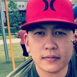Kevin Nguyen - Elite nails and lashes