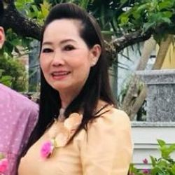 Linda Duong - Elite nails and lashes