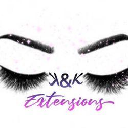 K&K Extensions, 1451 E Main Street, Cowpens, 29330