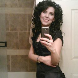 Angeline@Tymeless Barber Shoppe, 5740 Night Whisper Rd NW, Suite 120, Albuquerque, 87114