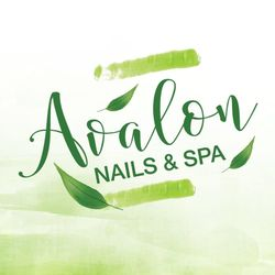 Avalon Nails & Spa, 1855 Palm beach lakes blvd, Unit B 03, West Palm Beach, 33401