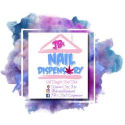 JB's Nail Dispensary, Sni A Bar Rd, 8737, Kansas City, 64129