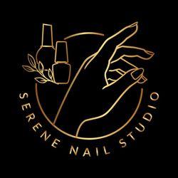 Serene Nail Studio, 800 W Clemmonsville Rd, RM 3-B, Winston-Salem, 27127