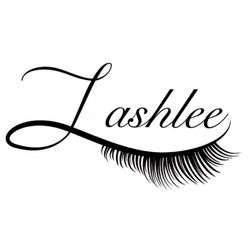 LASHLEE LASH LIFT, Sierra Bonita Dr, El Paso, 79936