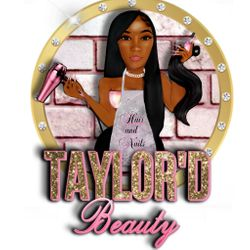 Taylor'd Beauty, Indianapolis, Marion County, IN, 46214