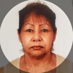 Gladys Pajaro - Margarita's Beauty Salon And Spa Inc.