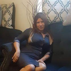 Deisy M. Tejeda - Margarita's Beauty Salon And Spa Inc.
