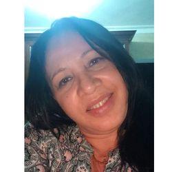 Maria Margarita Vasquez - Margarita's Beauty Salon And Spa Inc.