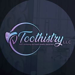Toothistry Tooth Jewelry And Teeth Whitening, 10220 Shelbyville Road, Anchorage, 40223