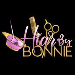 Hair By Bonnie, Smoke Ranch, Las Vegas, NV, 89107