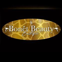 Bonét Beauty Boutique, 1401 Rt. 300, Suite 1075 (Royal Cutz Barbershop), Newburgh, 12550