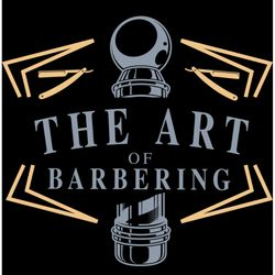 Michael The Barber, 14381 N Dale Mabry Hwy, Tampa, 33618