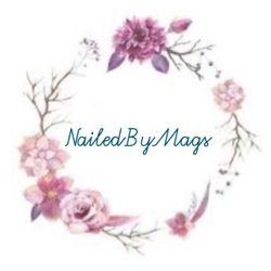 NailedByMags, 2701 Black Rd, Joliet, Il, 60435