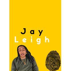 Jay Leigh & Locs, 5100 Obannon Drive, Las Vegas, NV, 89146