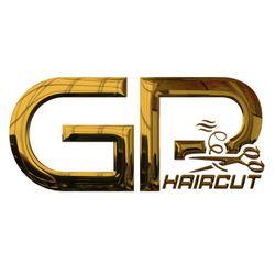 GP Haircut, 3167 Washington St, 1, Jamaica Plain, Jamaica Plain 02130