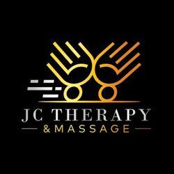 JCTherapy&Massage, Miami, 33165