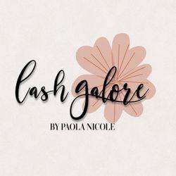 Lash Galore, J16 Calle 2, Luquillo, 00773