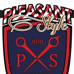Pleasant Style Barbershop, Pleasant St, 809, Worcester, 01602