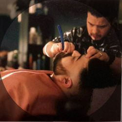 Pablo Gonzalez - Pleasant Style Barbershop