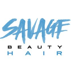 Savage Beauty Hair, 991 Campbell ave, West Haven, CT, 06516