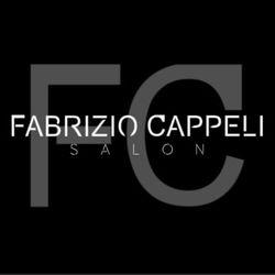 Fabrizio Cappeli Salon, 1419 E Brady st, Milwaukee, WI, 53202