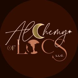 Alchemy Of Locs, 16630 Imperial Valley Dr., Suite 144, Houston, 77060