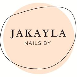Nails by Jakayla, 137 Bellagio Cir, Sanford, 32771