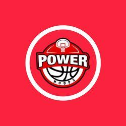 Power Hoopz, 205 W. Westfield Ave, Roselle Park, New Jersey, Roselle Park, 07204