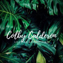 Colby U Calderon, N Hoalauna Pl, 1456, Studio to the left of the garage, Lanai City, 96763