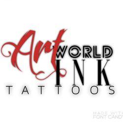 ARTWORLDINK, 444 highland ave, 338, Atlanta, 30312