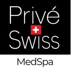 Privé-Swiss MedSpa, 1587 Boston Post Road, The Shops at Water's Edge, Westbrook, CT, 06498