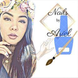 Nails By Ariel, 2614 Lakeland Hills Blvd, Suite 6, Lakeland, 33805