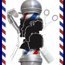 The Blended Appearance Barber, 864 Gulley Dr, Clayton, 27520