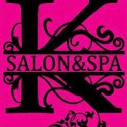 K Salon & Spa, 11324 Arcade Drive, Suite#7, Little Rock, 72212