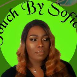 Touch By Sofie Hair Braids Beauty Bar LLC, 55 Hanover Street, Unit 1, Lebanon, 03766