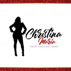 Christina Maria Hair Studio, Eastgate Blvd, 26296, Roseville, 48066