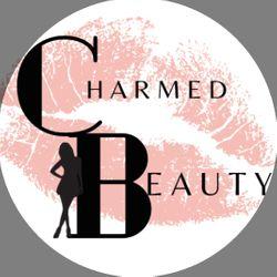 Charmed Beauty, LLC, Cone Dr, 111, West Monroe, 71291