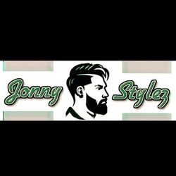 Jonny Stylez, 931 N SR-434., A suite salon (suite 104), Altamonte Springs, 32714
