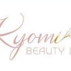 Kyomi Beauty, 8532 Castleton Corner Dr. (Sola Salons), Suite 3, Indianapolis, 46250