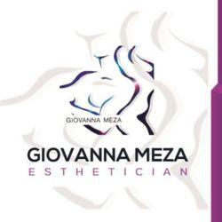Giovanna Meza, 7350 Futures Dr suite 14B, Suite 108 - 110, Orlando, 32819
