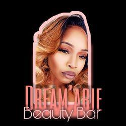 DREAM'ARIE Beauty Bar, Columbus St, 1221, Suite D, Bakersfield, 93305