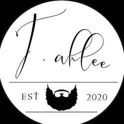 T. Ahlee (TimTheBarber), 18236 Kedzie Ave., Hazel Crest, 60429