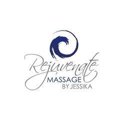 Rejuvenate Massage By Jessika, Washington Ave, 9, 2nd Fl, Endicott, 13760
