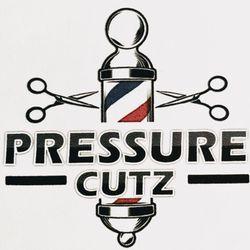 Pressure Cutz, 910 Ben Hur Rd, 824, Baton Rouge, 70820