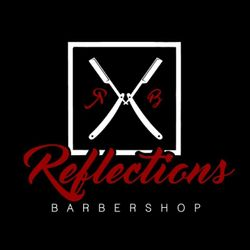 Reflections Barbershop, Simpson Rd, 1409, Kissimmee, 34744