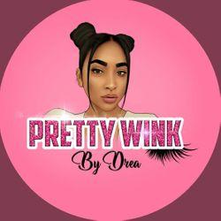 Pretty wink by Drea LLC, 7250 ulmerton rd, Largo, 33771