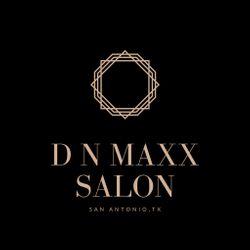 D N MAXX salon, 6245 Vance Jackson Rd, San Antonio, 78230